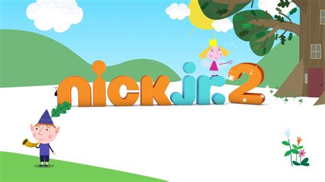 nick jr nickalive nick jr uk announces that september 2014 is