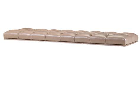 stylish ottomans stylish ottoman storage stylish blanket box any fabric