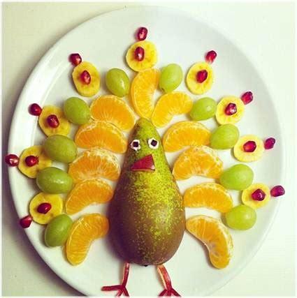 christmas creation food mil artes mujer bocadillos de frutas para fiestas de ni 209 os