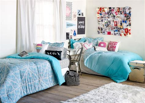 College Room Decor Room Decorating Ideas Decor Essentials Hgtv