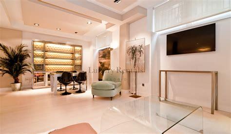 pisos de lujo en madrid centro pisos de lujo en madrid alquiler