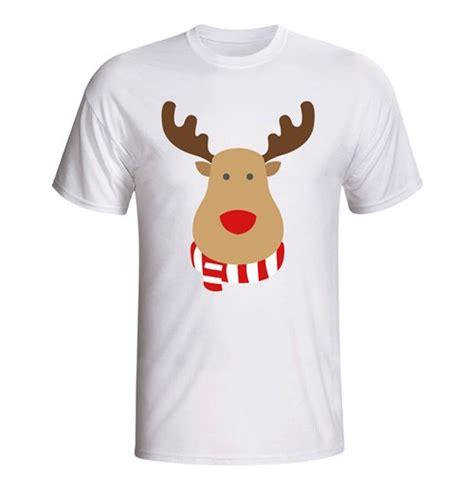 Tshirt Liverpool Fc 4 t shirt liverpool fc weiss original kaufen sie