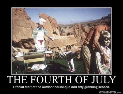 Funny 4th Of July Memes - motivational monday 7 4 strange beaver