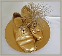 schuhe fã r hochzeit goldene hochzeit bild foto eg bam aus hochzeit fotografie 25137924 fotocommunity