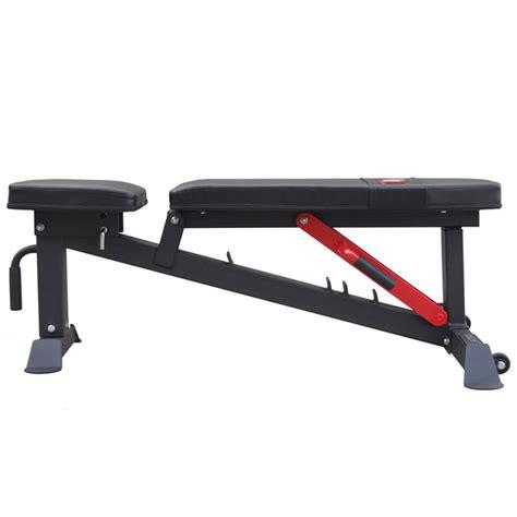 bodymax utility bench bodymax commercial 122 utility bench