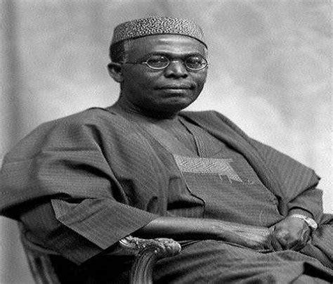 biography of obafemi awolowo image gallery obafemi awolowo