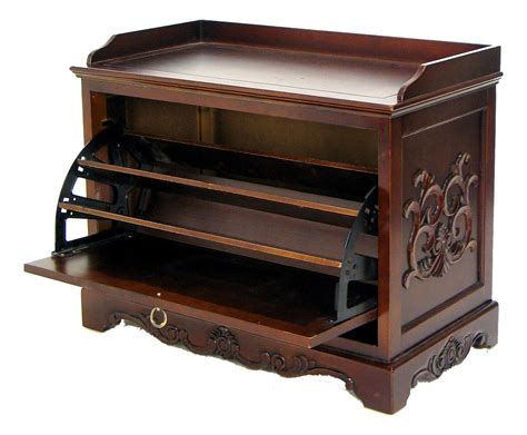 wooden shoe storage bench what are pros and cons of shoe storage benches and cubbies