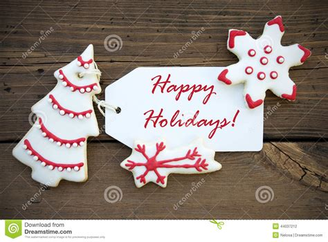 red white winter background  happy holiday  stock photo image