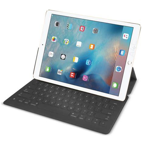 Apple Smart Oem Pro 12 9 Inch apple pro smart keyboard 12 9 quot black oem original