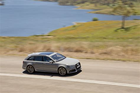 Audi Connect Review by Audi Connect Review Inside Photos Caradvice