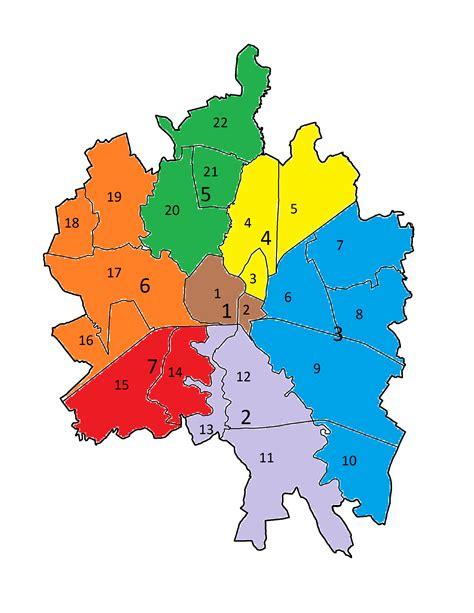 pavia codice postale file circoscrizioni e quartieri png