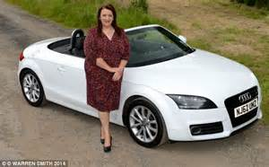 best cars for women over 50 sales of convertible cars soar among women over 50 daily