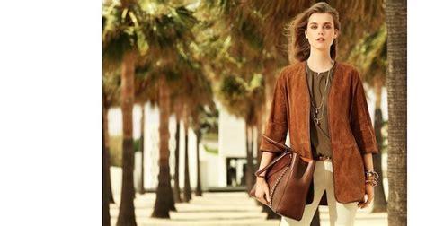moda para mujeres de 40 2016 moda de verano 2014 para mujeres de 40 191 qu 233 ponerse