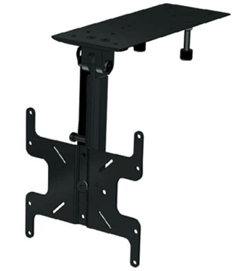 Rv Tv Ceiling Mount by Rv Cabinet Ceiling Mount 23 Quot 32 Quot