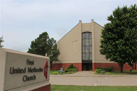United Methodist Church Food Pantry by United Methodist Church Claremore Foodpantries Org