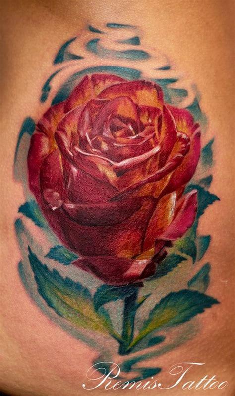 watercolor tattoos dublin 55 best artist remis cizauskas images on