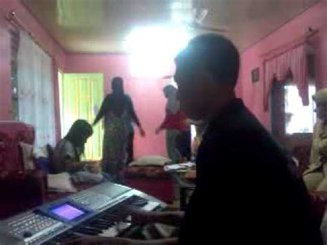 Keyboard Gambus arabic keyboard yamaha psr 1500 gambus zafin