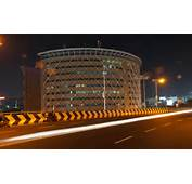 Andhra Pradesh Capital Hyderabad Is A Largest City Of The