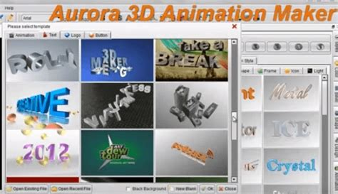 10 best apps to make 2d and 3d home design software free top 10 best animation software free to download for windows
