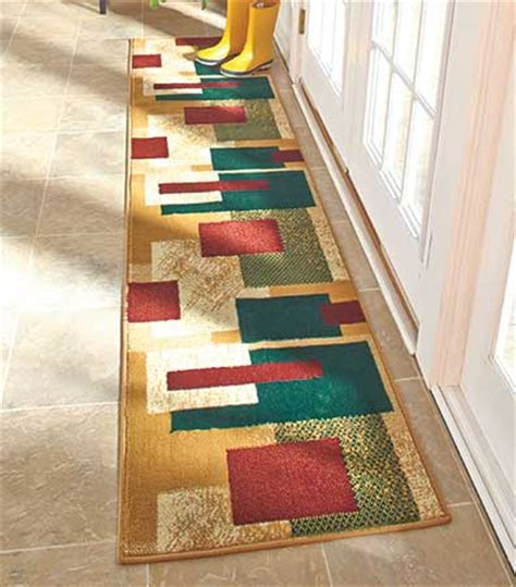 mud room rugs throw rug runners hallway kitchen carpet mat mud room by the foot washable ebay
