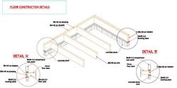 Shed Height Restrictions Uk by Shed Height Modern Shed Plans