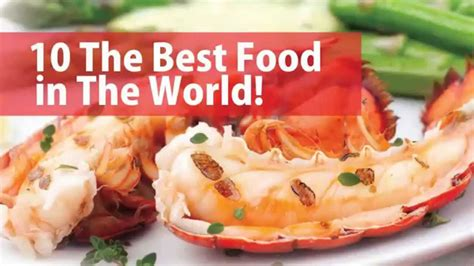 best of cuisine the best food in the