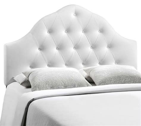 Headboards For Less king headboards for 300 or less
