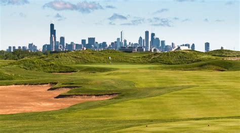 the best golf courses near golfer s getaway the best golf courses near chicago