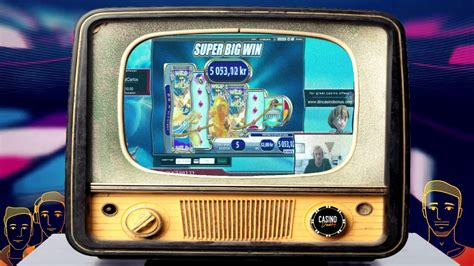 Win Big Money Online - lets win some big money on casino slots top online casinos no deposit bonuses