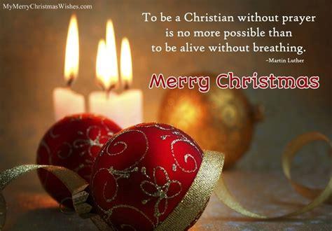 religious christian christmas quotes  sayings  spirituality