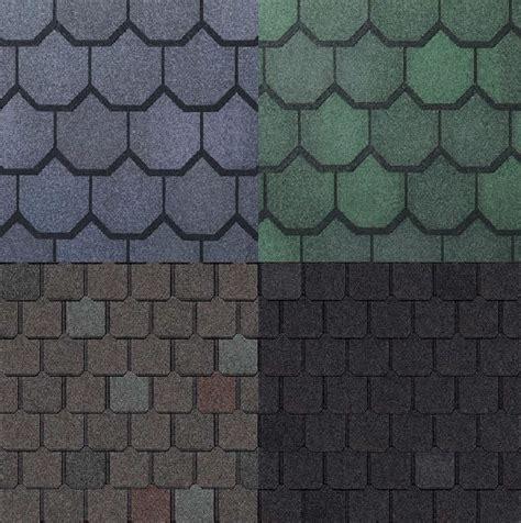 premium roof shingle certainteed owens corning atlas