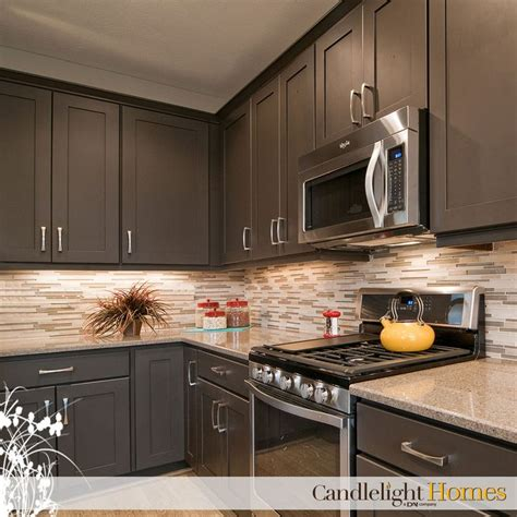 kitchen cabinet colors with stainless steel appliances roselawnlutheran
