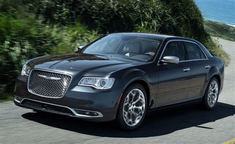 is chrysler an american car top 10 american cars not actually made in america