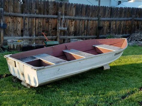 aluminum fishing boat paint 25 best ideas about aluminum boat paint on pinterest