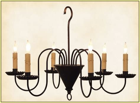Outdoor Wrought Iron Lighting Outdoor Candle Chandeliers Wrought Iron Home Design Ideas Nurani