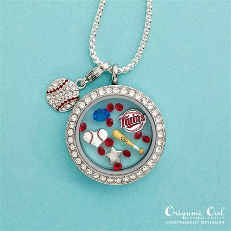 Knock Origami Owl - 159 best images about origami owl on follow me