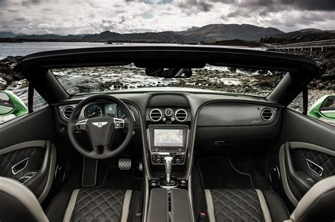 Interior Space Photography by Interior Design Best Bentley Continental Gt Interior