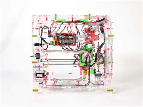 sony xplod 1200 watt wiring diagram sony xplod 1200