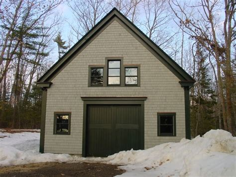 Timber Frame Garage With Living Quarters by 79 Best Images About Garage With Apartment On