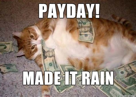 Pay Day Meme - payday meme 28 images payday or pay day direct deposit