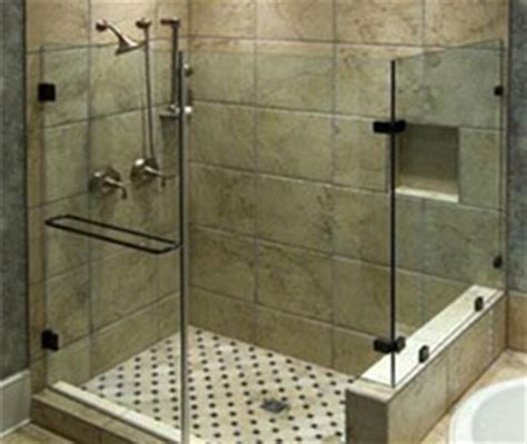 Shower Doors Denver Co Colorado Shower Door Your Denver Glass Company For Custom Shower Enclosures 303 420 0602
