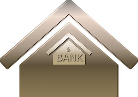 banche veneto banche venete governo d 224 il via libera al salvataggio