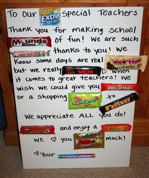 25 best ideas about candy poems on pinterest candy