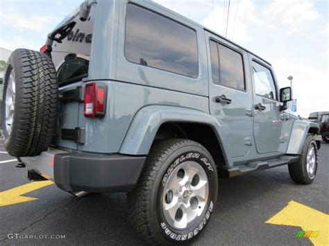 anvil jeep sahara 2014 jeep wrangler unlimited anvil www imgkid com the