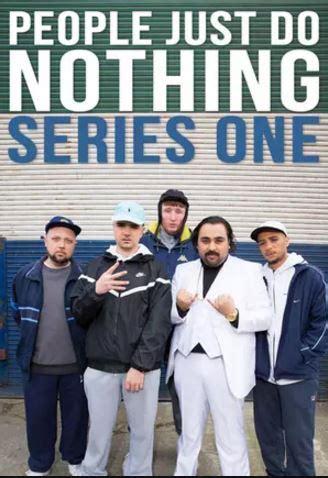 dramacool nothing to lose watch people just do nothing season 02 episode 01