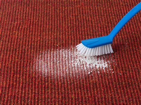 tapis de baignoire anti moisissure le bicarbonate de soude id 233 al sur le tapis de la