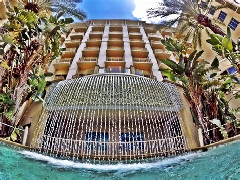 rooms to go clearwater rooms to go clearwater hotel review sandpearl resort clearwater escape to the