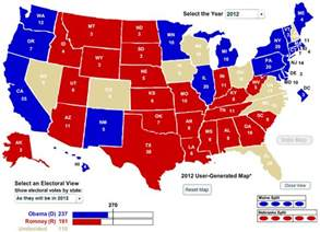 Red Blue State Map by Red States Blue States Map Images Frompo 1