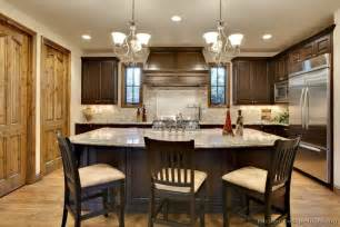 Long Island Soup Kitchens gourmet kitchen design ideas