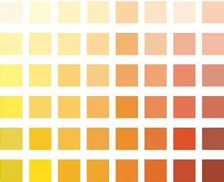 colori boero per interni vivi a colori boero fai da te